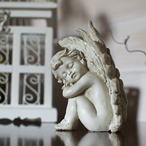 petit-ange-endormi