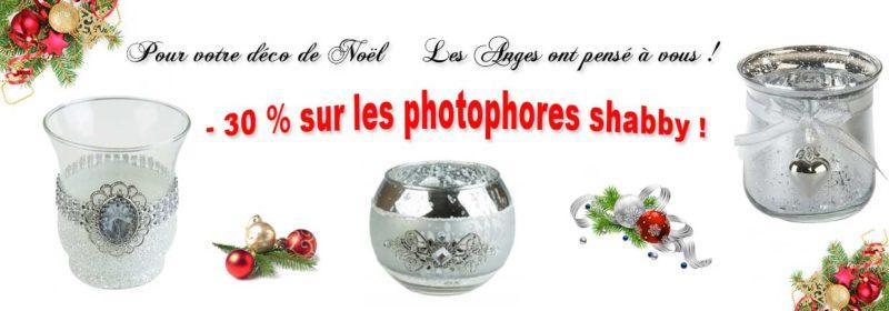 photophores discount
