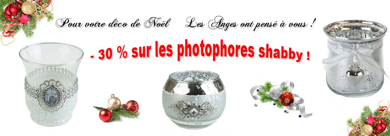 photophores discount