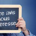 Avis-Client